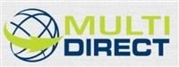 Multi-Direct