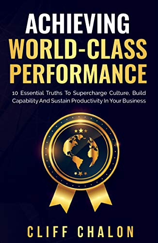 chalon_book_acheiving_world_class