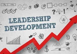 Why Leadership Development Fails - Chalon Performance Consulting
