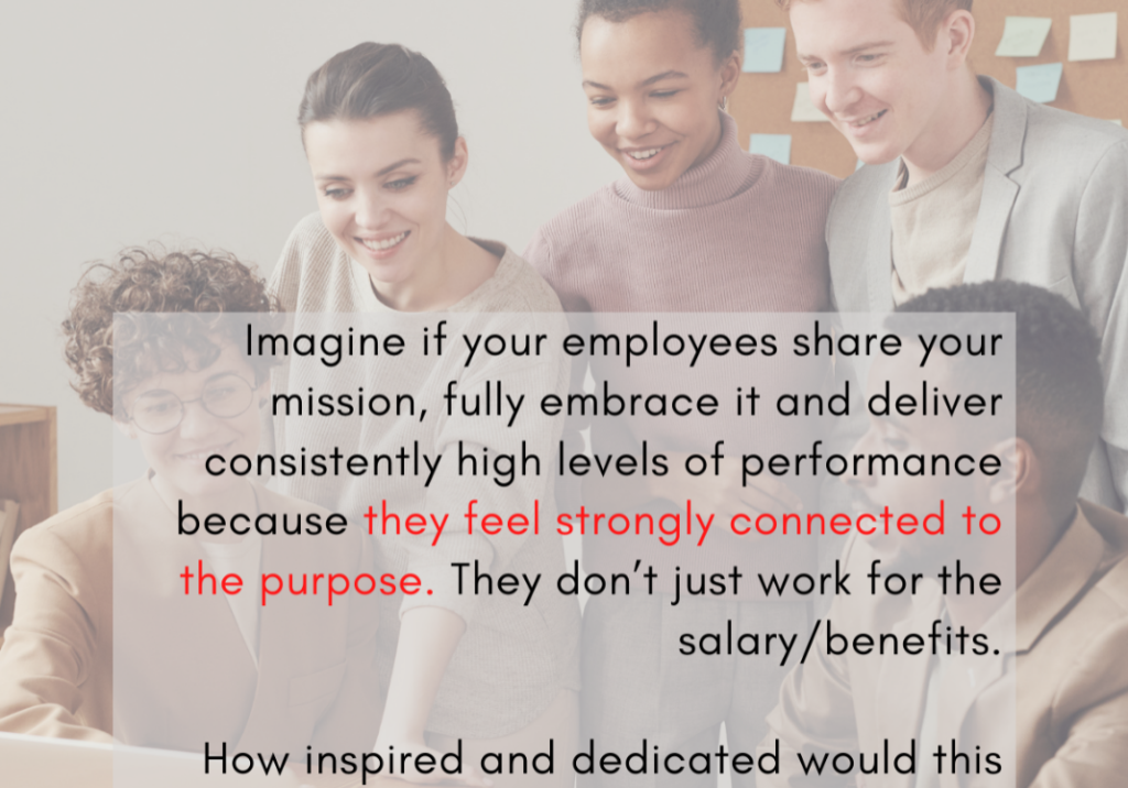 image-your-employees